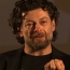 Andy Serkis on Love Is the Devil