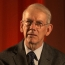 Q&A with Kevin Brownlow for Winstanley