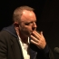 Q&A with Dennis Lehane Part 1