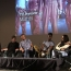 Q&A for Misfits Series 3