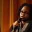 Q&A with Dee Rees for Pariah