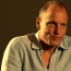 American Express screen talk with Woody Harrelson