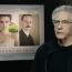 Sight & Sound interview with David Cronenberg