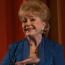 Debbie Reynolds in Conversation