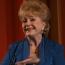 Debbie Reynolds in Conversation