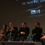 Q&A for ITV drama Titanic