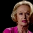 Tippi Hedren In Conversation