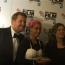 Awards night: BFI Fellowship for Stephen Frears