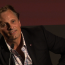 Interview with film star Viggo Mortensen