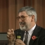 John Landis introduces 2001: A Space Odyssey