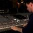 Creating the soundtrack for Les Misérables