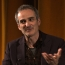 Olivier Assayas discusses Something in the Air