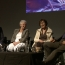 Peter Cushing panel discussion