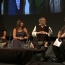 Doctor Who: Remembrance of the Daleks Q&A