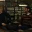 Folk musicians discuss The Wicker Man