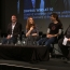 The Stolen Earth and Journey's End Q&A