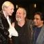 Premiere of Under the Skin with Scarlett Johansson