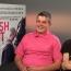 The Selfish Giant: Conner Chapman and Shaun Thomas