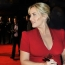 Kate Winslet on love and doubt at Labor Day gala