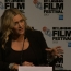 Kate Winslet at the Labor Day press conference