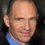 Ralph Fiennes on the red carpet