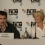 Saving Mr. Banks press conference