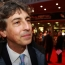 Nebraska premiere and Alexander Payne interview