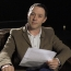 Reece Shearsmith reads The Masque of the Red Death