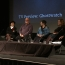 Ghostwatch panel discussion