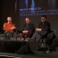 Doctor Who: The Eleventh Doctor Q&A