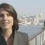 Heather Peace on If These Walls Could Talk 2