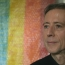Peter Tatchell on Rebel Without a Cause