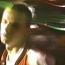 Ron Peck on Derek Jarman's gay nightclub film