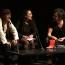 Mark Cousins & Mohammad Ali-Talebi in Conversation