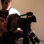 BFI Film Academy graduates premiere their films