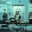 BUG special: Basement Jaxx video secrets revealed