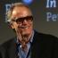 Peter Fonda on film, life and Dennis Hopper