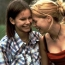 Great 'coming out' scenes in LGBT films