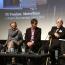 Toby Jones discusses Marvellous