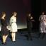 Madame Bovary Q&A with Mia Wasikowska