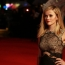 Reese Witherspoon discusses Wild on the red carpet