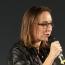 Girlhood Q&A with director Céline Sciamma