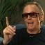 Peter Fonda on Idaho Transfer