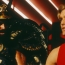Mike Hodges: the making of Flash Gordon