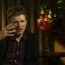 Michel Gondry on his sci-fi inspiration