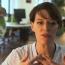Clio Barnard on the Wellcome Trust Screenwriting Fellowship