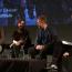 Fortitude Q&A with Sofie Gråbøl and Sam Miller