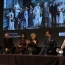 Indian Summers cast and crew Q&A