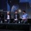 Jonathan Strange & Mr Norrell panel discussion