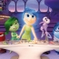 Amy Poehler discusses Inside Out